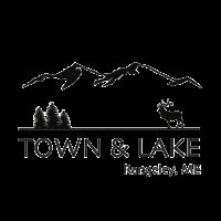 TownAndLakeblack_final_copy-removebg-preview